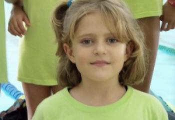 Ana Alicia Palma