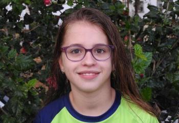 Lourdes Cidoncha