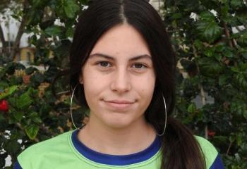 Julia Vélez